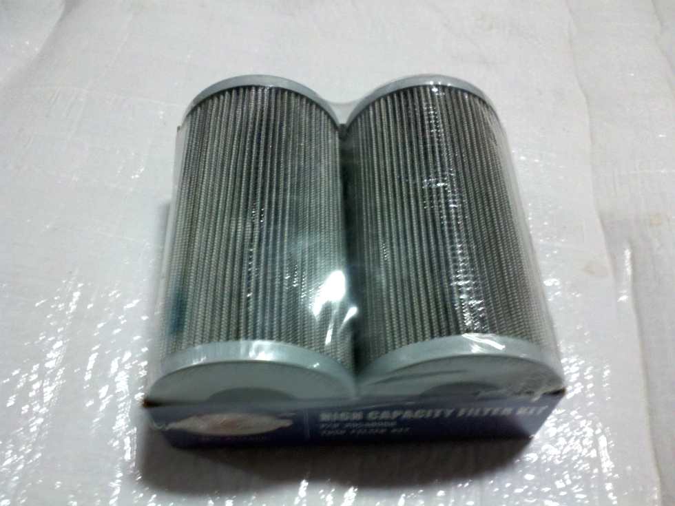 NEW ALLISON 4 INCH SUMP FILTER KIT PN 29548988 FOR SALE