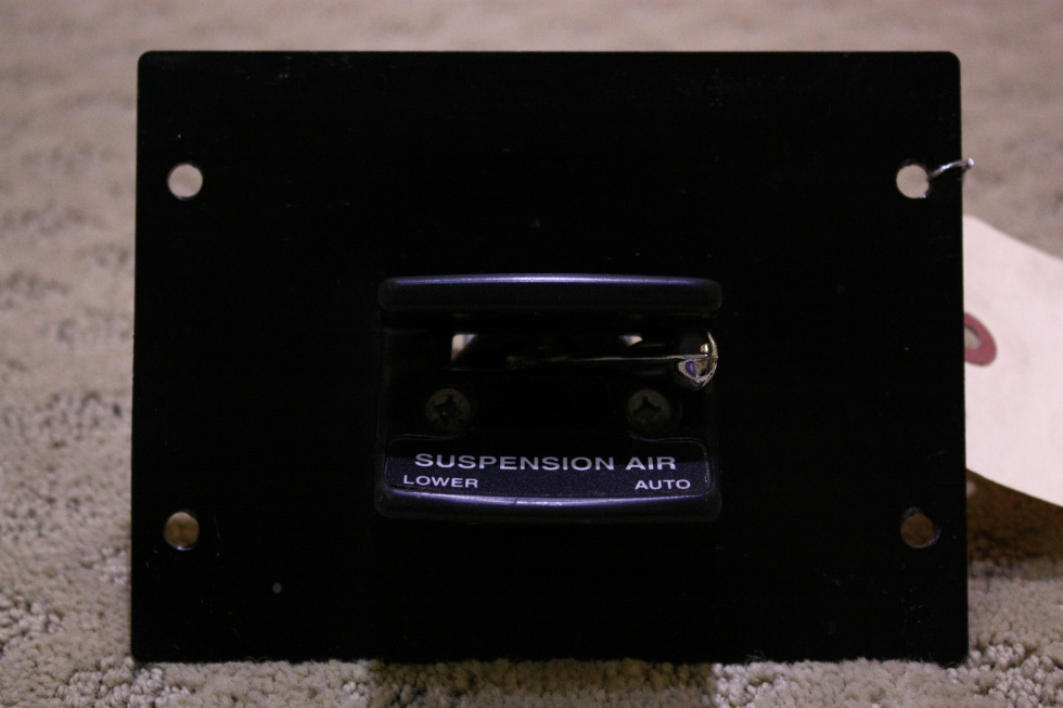 USED SUSPENSION AIR VALVE 228729 FOR SALE