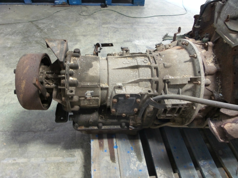 rv chassis parts used chevy vortec 8100 8 1l engine with