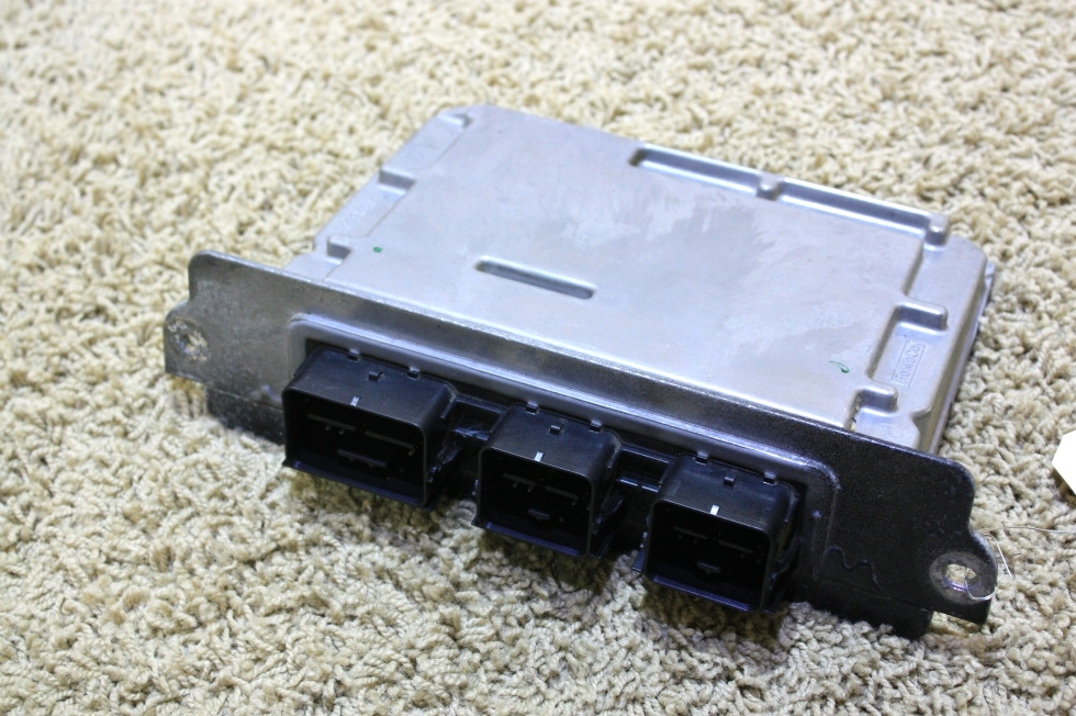 USED FORD ECM 6C3A-12A650-DTB RV PARTS FOR SALE