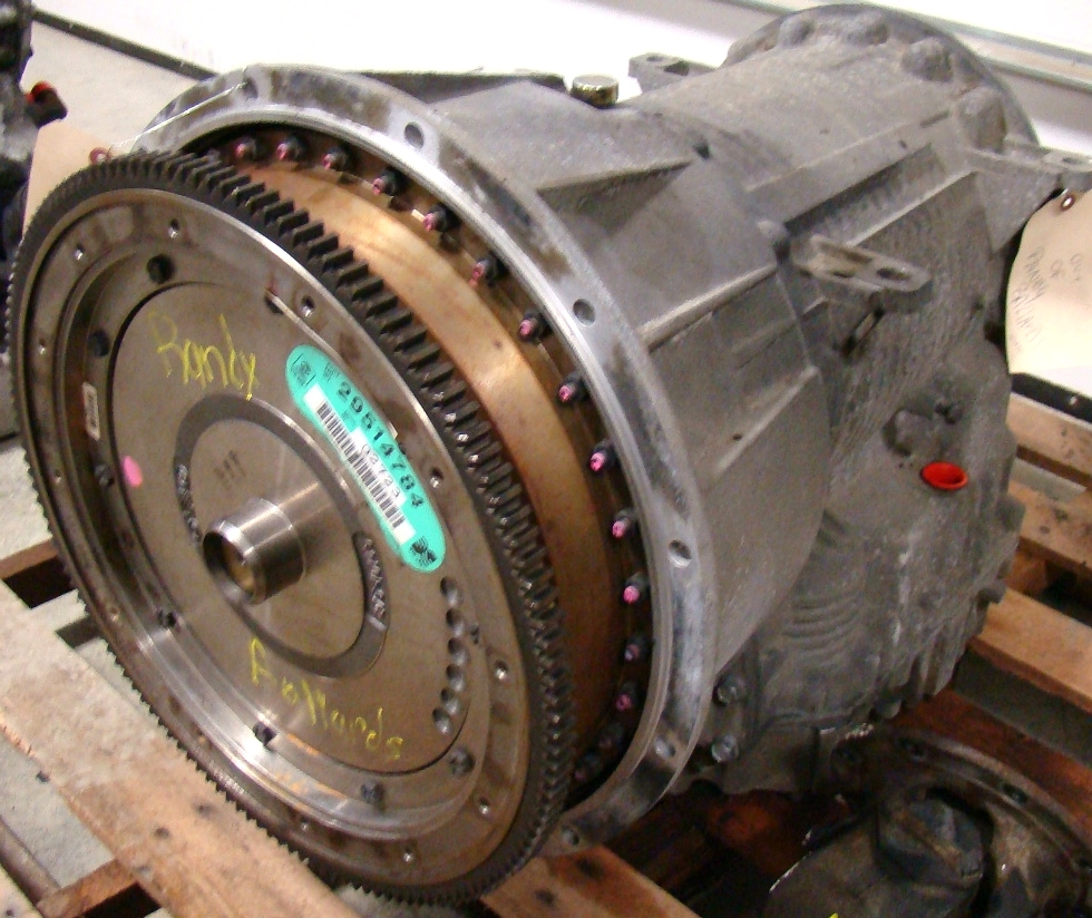 used allison md3060 transmission for sale choice image