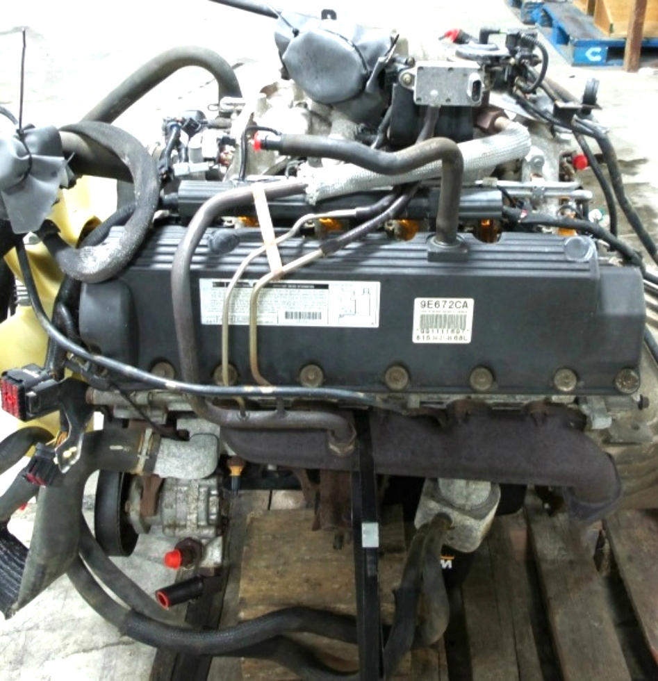 Wiring Free Image About As Well As 1957 Chevy Starter Wiring Diagram