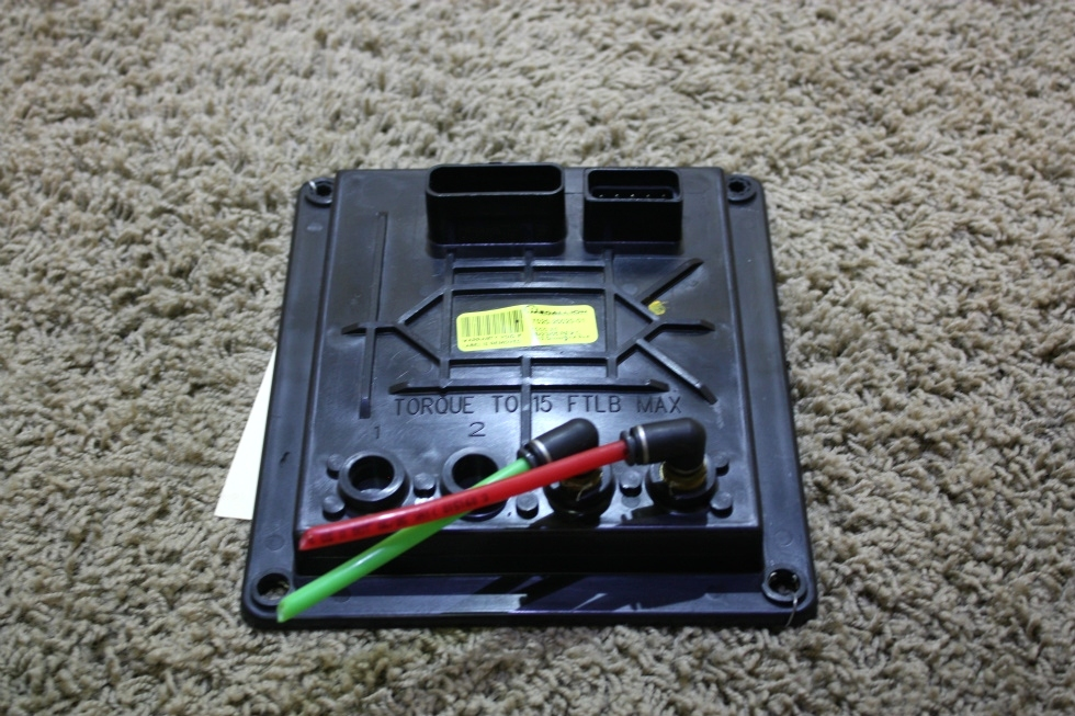 USED MEDALLION VEHICLE DYNAMICS CONTROLLER 7020-20020-01 MOTORHOME PARTS FOR SALE
