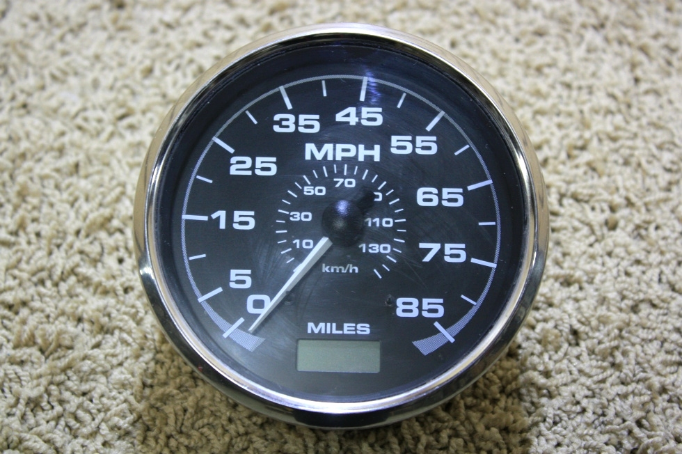 USED SPEEDOMETER 945264 110901 FOR SALE