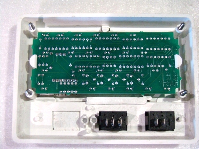 Rv Systems Monitor : Rv components used kib systems monitor tank indicators