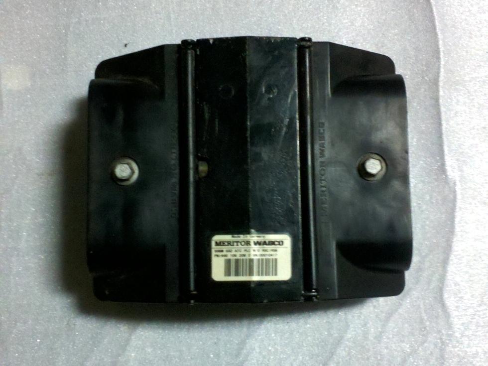 USED ABS MODULE MERITOR 4461062080