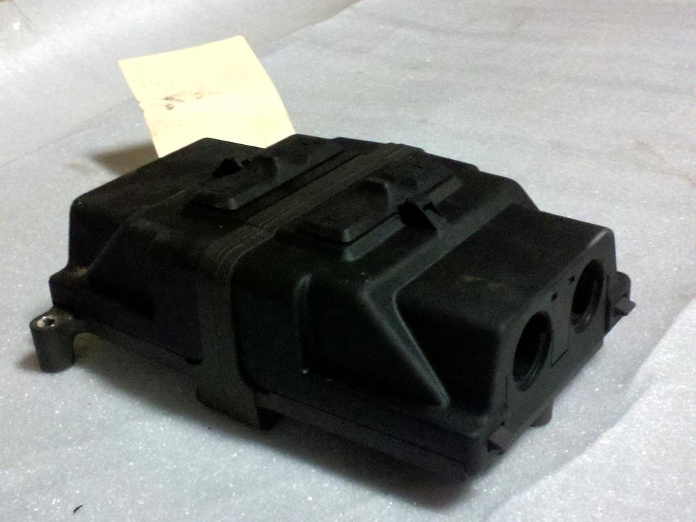 USED RV/MOTORHOME ABS MODULE EATON 300208
