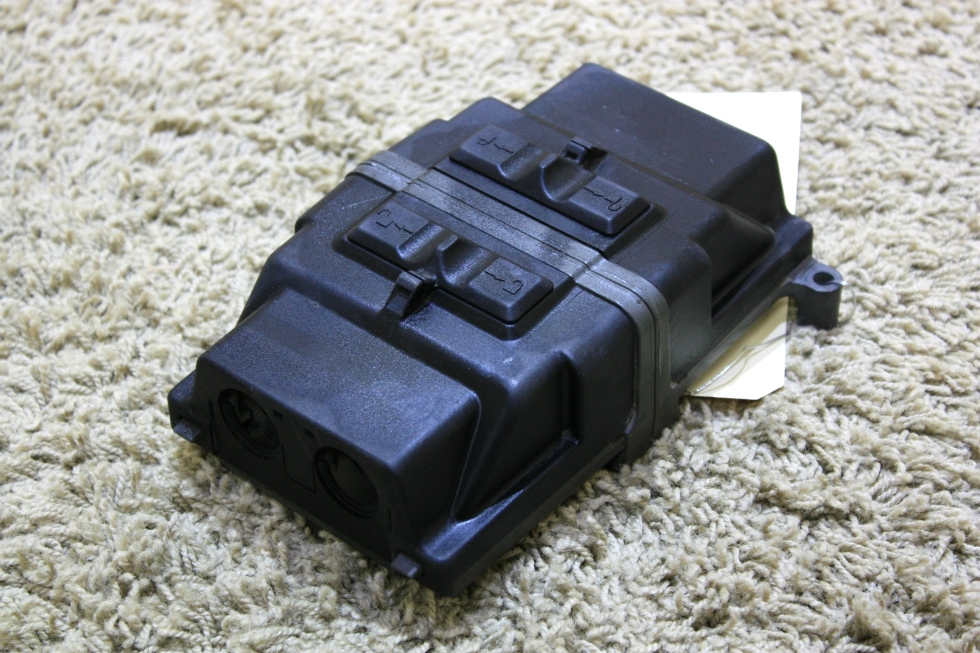 USED MOTORHOME EATON ABS CONTROL BOARD 300 199 RV PARTS FOR SALE
