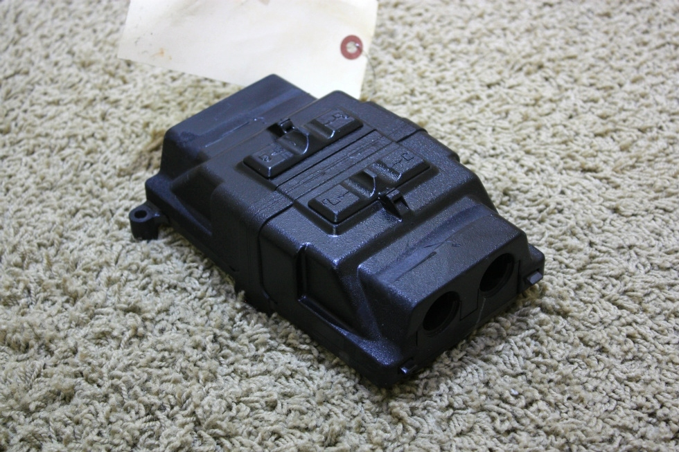 USED RV EATON ABS 300199 CONTROL BOARD MOTORHOME PARTS FOR SALE