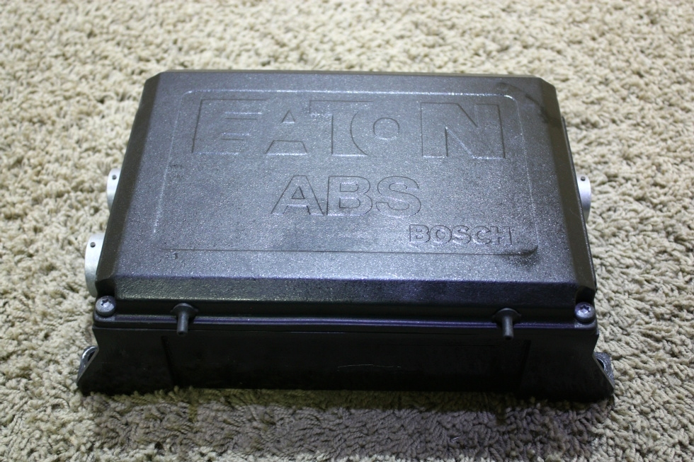 USED RV BOSCH EATON ABS CONTROL BOARD FOR SALE