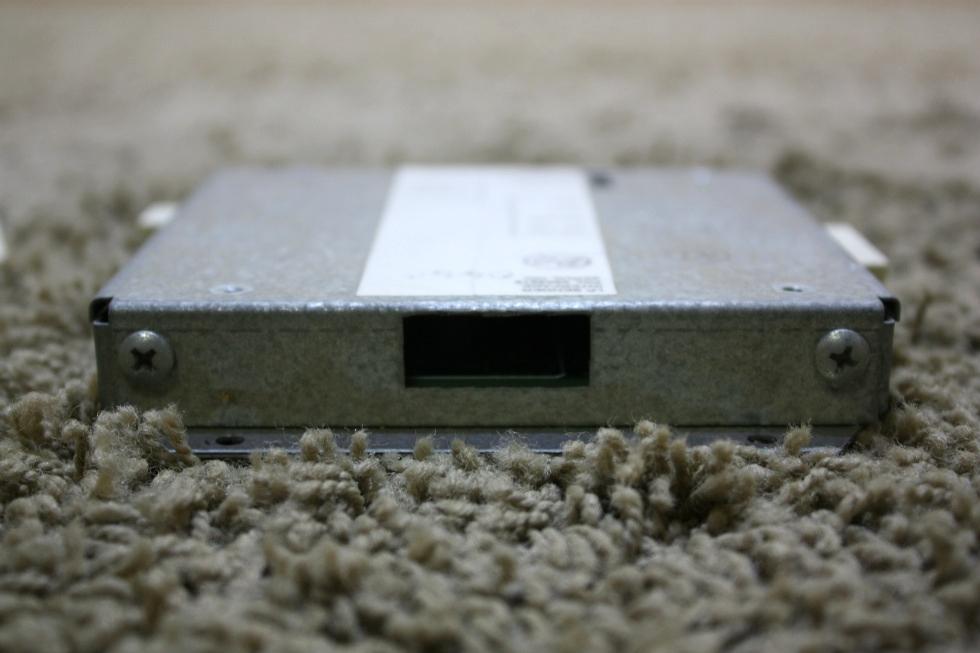 USED RV 2503219 LP SENDER INTERFACE MODULE FOR SALE