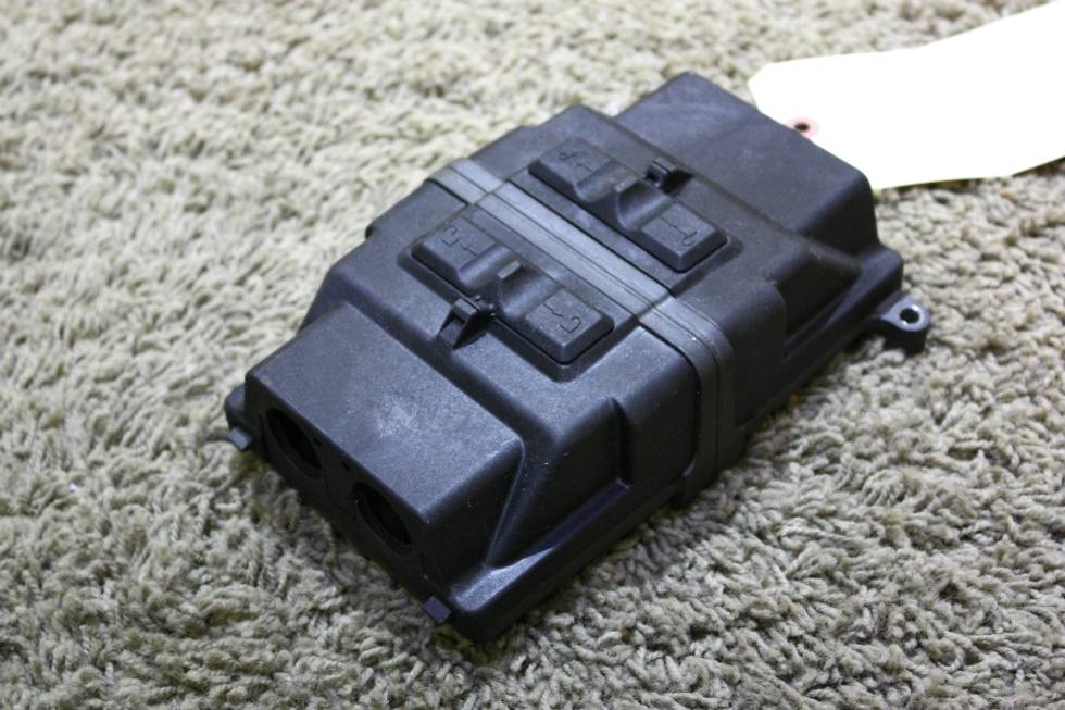 USED RV EATON ABS CONTROL BOARD 300208 FOR SALE