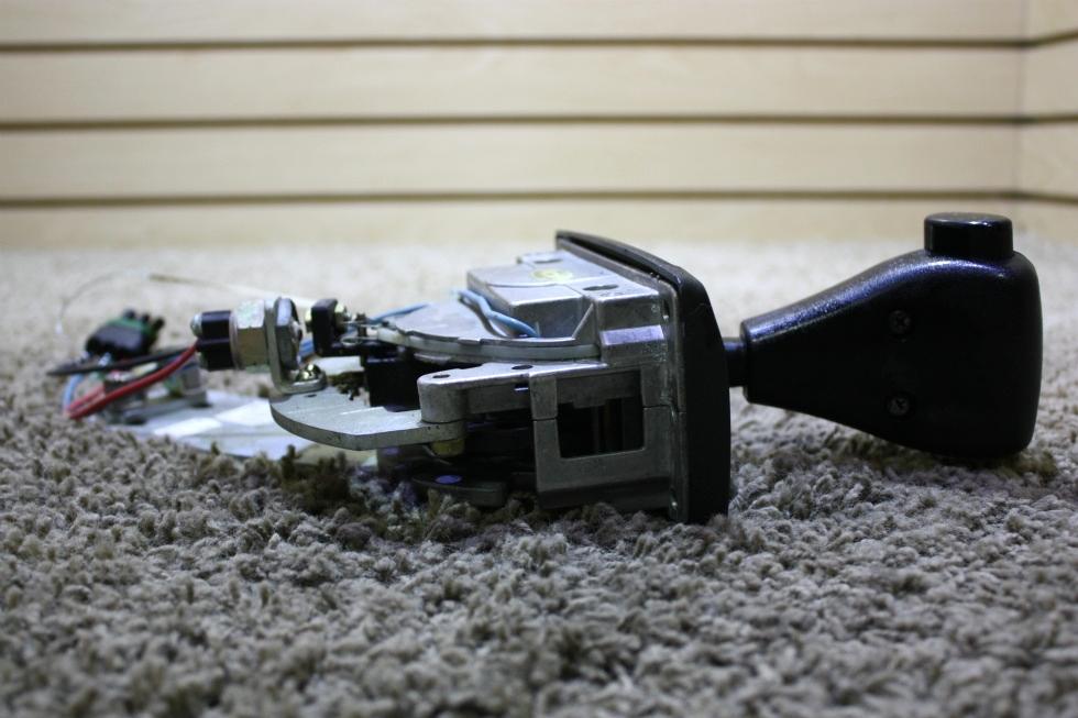 USED MOTORHOME FREIGHTLINER SHIFT SELECTOR FOR SALE