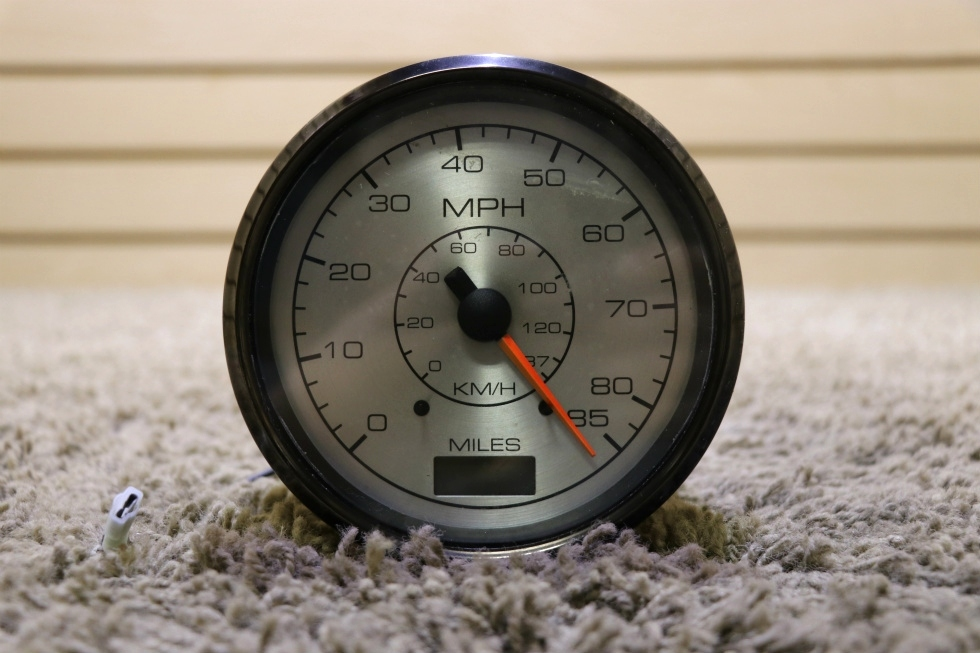 USED RV SPEEDOMETER FOR SALE