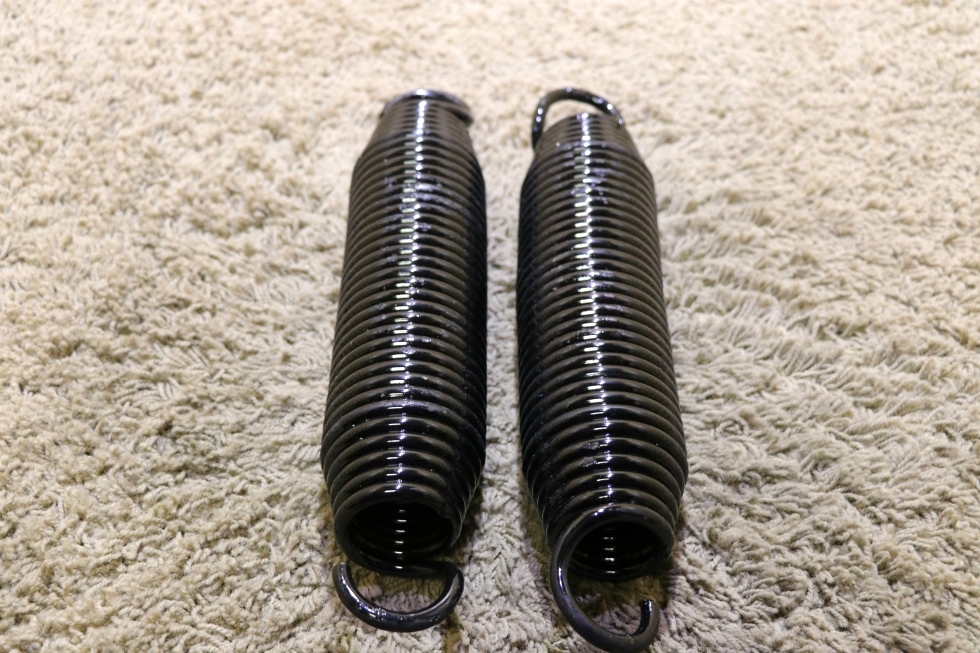 HWH R2365 SPRING KIT RV PARTS FOR SALE