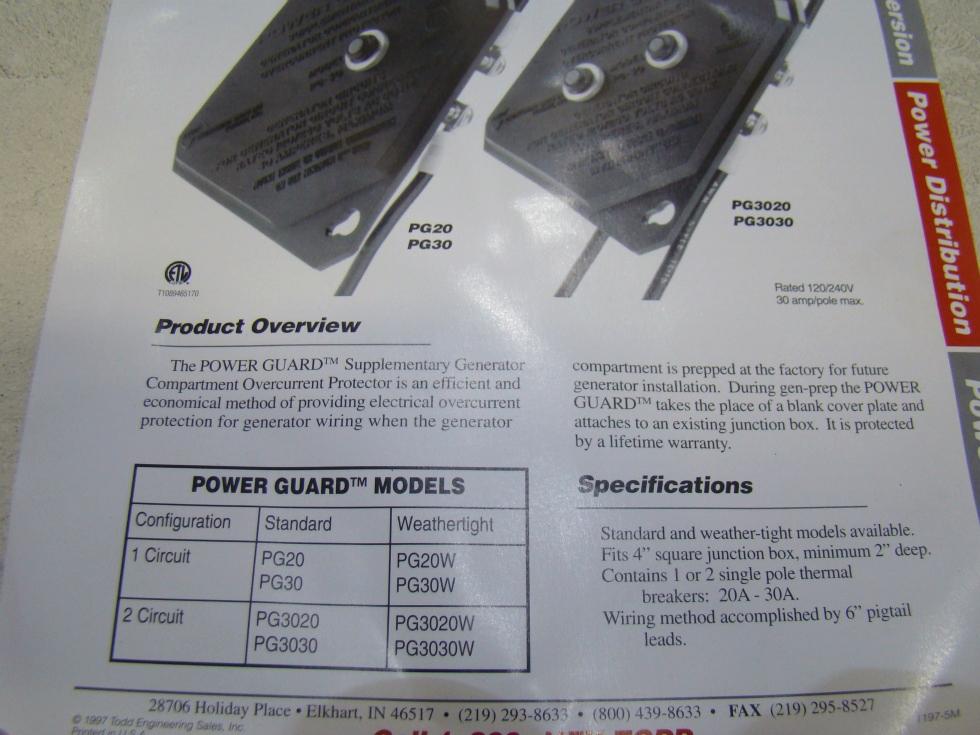 Make Inverter Circuit Furthermore Surge Protection Circuit Diagram