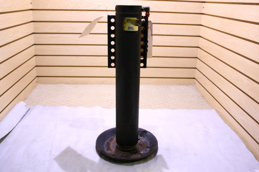 USED POWER GEAR LEVELING JACK 500385TH FOR SALE