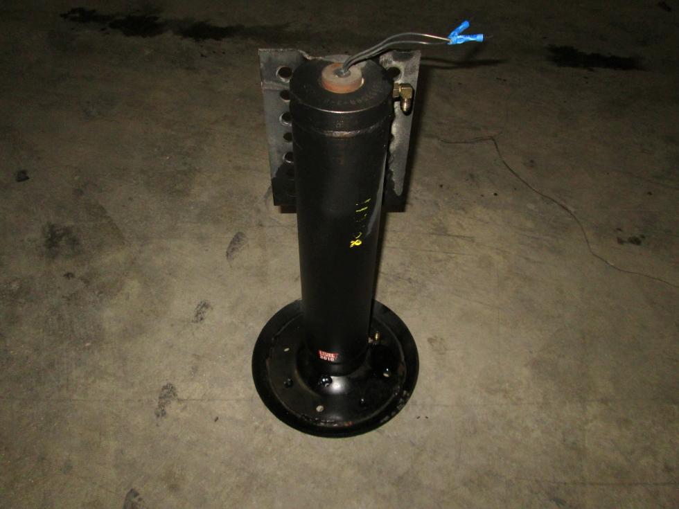 USED RV/MOTORHOME KWIKEE LEVEL BEST LEVELING JACKS PN: 3700710