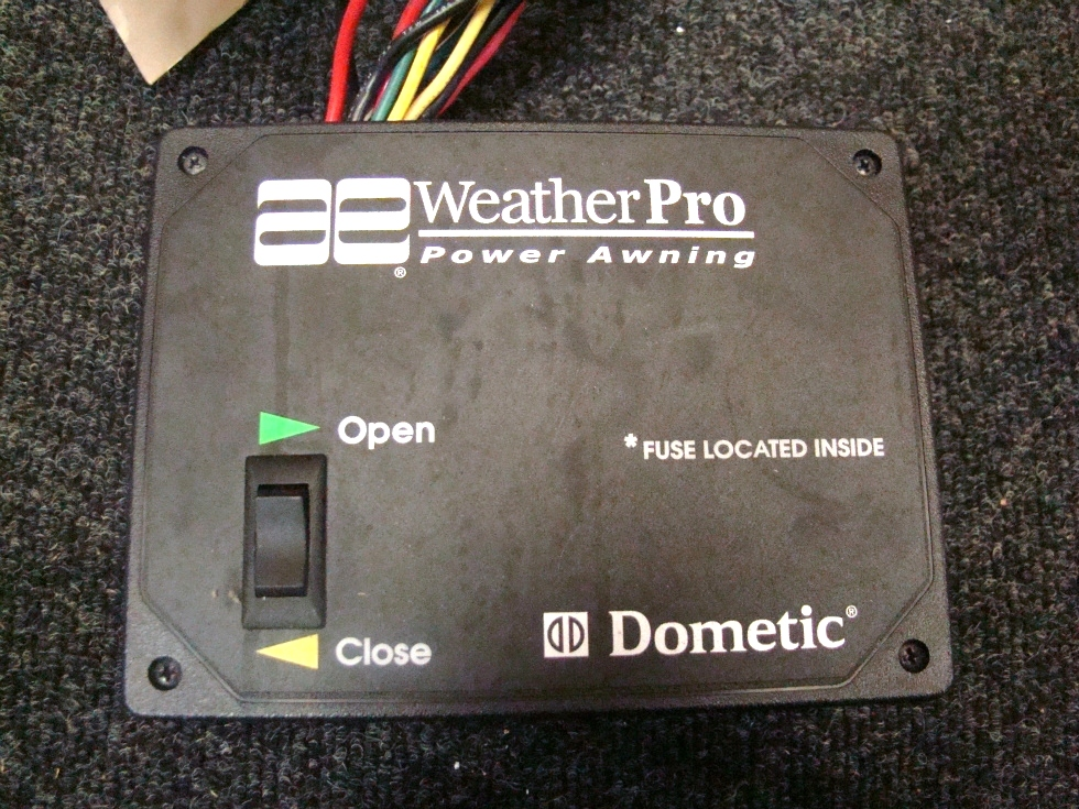 dometic weather pro awning dometic weather pro awning 28 ...