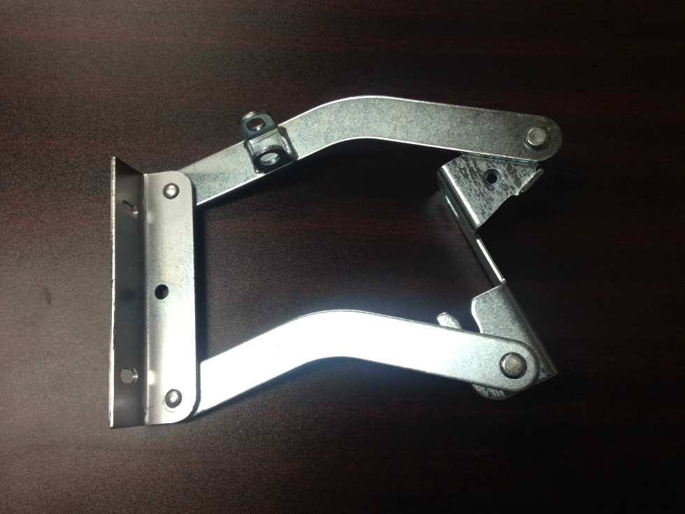 RV/MOTORHOME REAR ACCESS DOOR HINGE FOR SALE