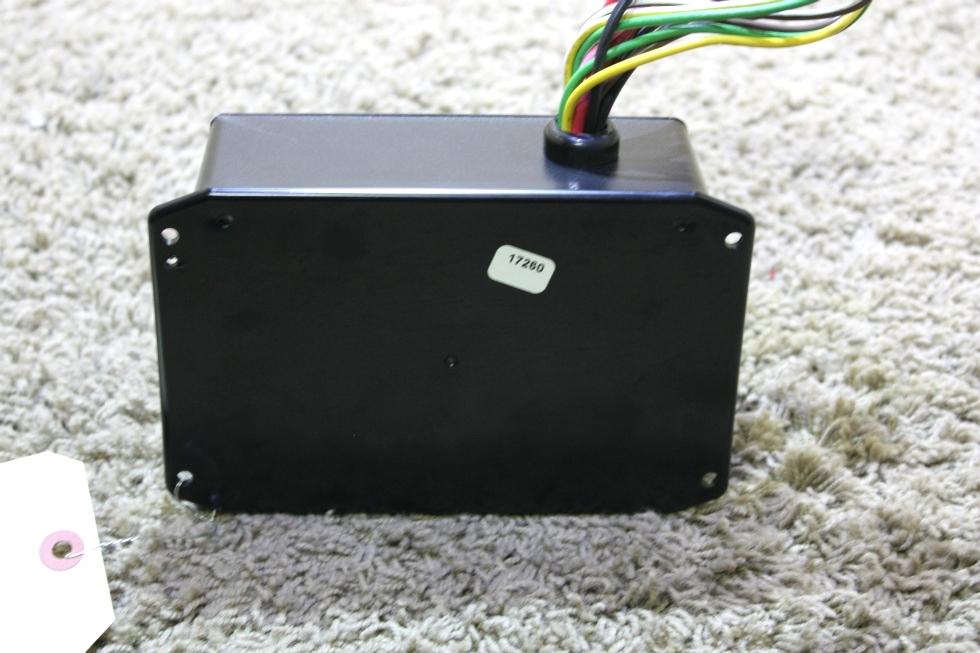 Rv Accessories Used Rv Ae Weatherpro Power Awning 3307916