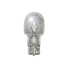 RV Bulb #921 CD/2