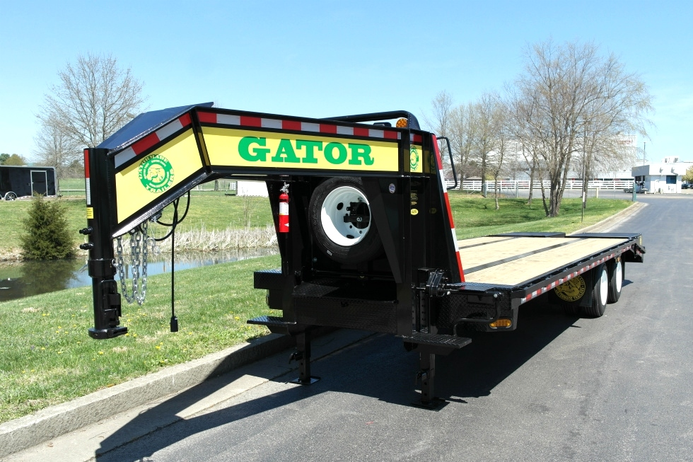 texas pride trailers for sale